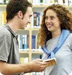 Orientamento corsi laurea Bocconi