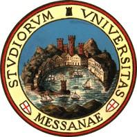 Ricerca Università Messina
