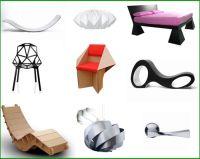 Corso laurea Design industriale Ferrara