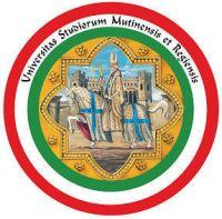 pagella laureati modena reggio emilia