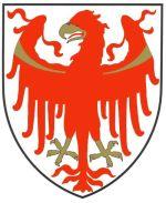 Provincia Bolzano Ricerca