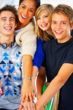 Studenti stranieri proposta legge Pd Pdl