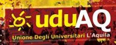 Unione universitari L'Aquila