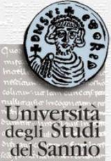 Università del Sannio
