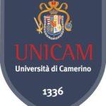 Orientamento università Camerino