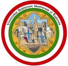 Università Modena Reggio Emilia