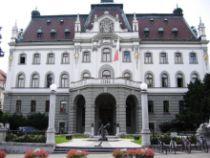 Università Lubiana accordo Trieste