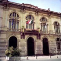 Università Sassari classifica Censis 2009
