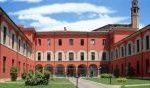 Università Parma Psichiatria