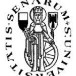 Università Siena