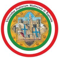 Modena e Reggio Emilia aumento immatricolati 2009