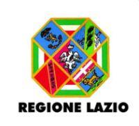 Lazio stanzia fondi residenze universitarie