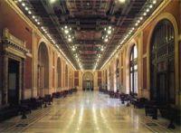 Università Forlì facoltà Scienze Politiche classifica 2009