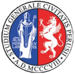 Università Perugia medicina classifica Censis