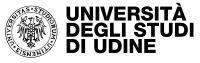 Udine facoltà scienze formazione classifica Censis 2009
