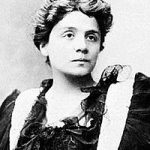 Premi laurea Eleonora Duse