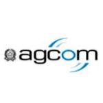 Università Agcom nuove tecnologie