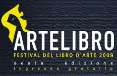 Artelibro 2009