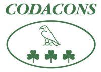 Codacons ricorso test Medicina 2009