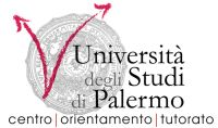 Potenziamento Cot Università Palermo 2009