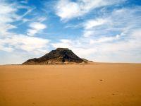 Heliopolis University Università Egitto nel deserto