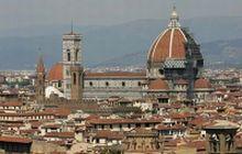 Università Firenze aperte immatricolazioni 2009