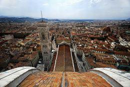 Orientamento matricole laureandi 2009 università Firenze