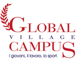 Inizia il Global Village Campus 2009
