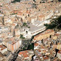 Cagliari aumento iscritti test ammissione 2009