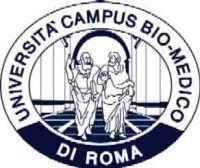 Boom iscritti campus Bio Medico 2009