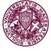 Università Macerata orientamento 2009