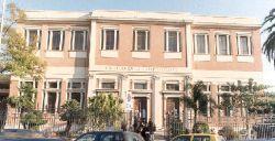 Joint venture Enna Messina offerta formativa 2009