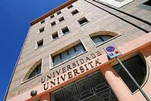 Università Nuoro Scienze politiche