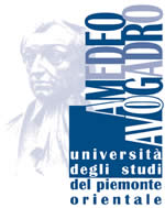 Università Piemonte Orientale corso on-line radiologia