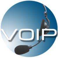 VoIP RomaTre