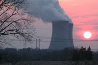 Italia nucleare senza ingegneri