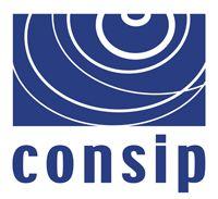Premio laurea Consip