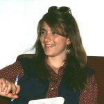 Premio Maria Grazia Cutuli