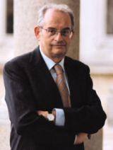 Decleva Crui riforma università ottobre 2009