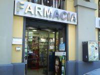 psicologi Cattolica farmacie Milano