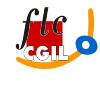 Presidio Flc Cgil ricercatori precari Torino