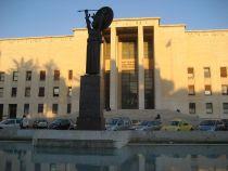 assemblea nazionale ricercatori roma