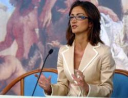 Gelmini polemica tagli corsi Politecnico Torino