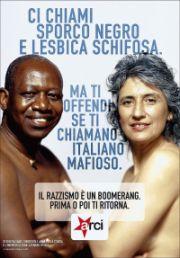 Ateneo Aquila solidarietà vittime omofobia Roma