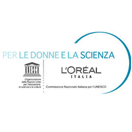 Borse studio L'Oreal Italia