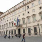 Cdm approva riforma università 2009