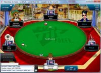 studenti-britannici-poker-costi-college