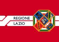 Premi laurea Regione Lazio