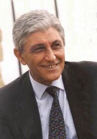 Finanziamenti Campania Bassolino