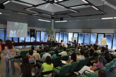 Meeting IULM Micro web tv italiane